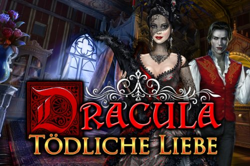 Dracula Tdliche Liebe