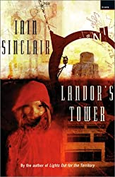 Landor'S Tower, or, Imaginary Conversations: Or, the Imaginary Conversations
