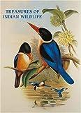 Treasures of Indian Wildlife HRD Edition price comparison at Flipkart, Amazon, Crossword, Uread, Bookadda, Landmark, Homeshop18