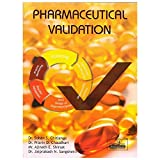 #9: Pharmaceutical Validation