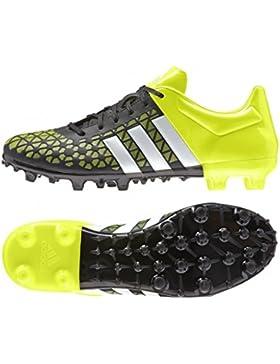 adidas Herren Ace 15.3 Fg/Ag Fußballschuhe