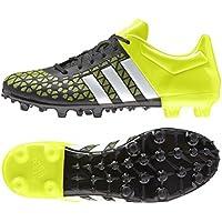 adidas Men's Ace 15.3 Fg/Ag Football Boots