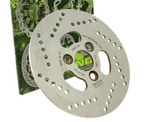 ng-180-mm-disque-de-frein-pour-suzuki-katana-50-replica-movistar-katana-50-w-zillion-ux-50-avant
