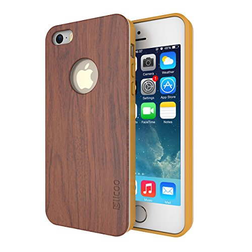 iphone-5s-case-slicoo-nature-series-bamboo-slim-covering-case-cover-for-iphone-5-5s-b