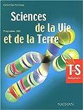 Image de Sciences de la Vie et de la Terre Terminale S Obligatoire. Programme 2002