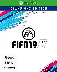 von Electronic ArtsPlattform:Xbox OneErscheinungstermin: 25. September 2018Neu kaufen: EUR 89,99