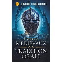Contes médiévaux de la tradition orale