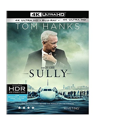 sully-miracle-on-the-hudson-2017-4k-uhd-blu-ray-2016-exclusive-edition-based-on-true-events-blu-ray-