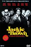 51RVSX4J1HL SL160 in Jackie Brown
