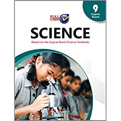 Science (Based on Gujarat Board Science Textbook) Class 9