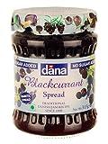 #8: Dana Blackcurrant Spread No Sugar Added, 315g