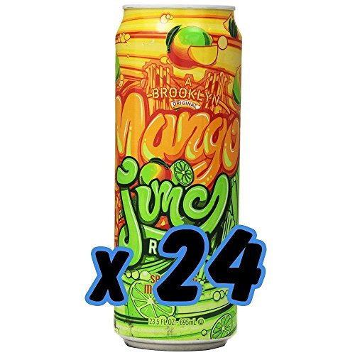 arizona-iced-tea-33-sorten-24-dosen-black-white-brooklyn-grape-mango-cherry-lemon-lime-rickey-chocol