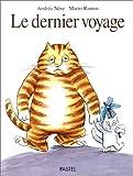 """Afficher """"Dernier voyage (Le)"""""""