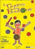 vignette de 'La Guerre des boutons (Yves Robert)'