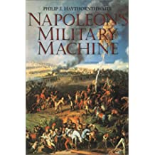 Napoleon's Military Machine