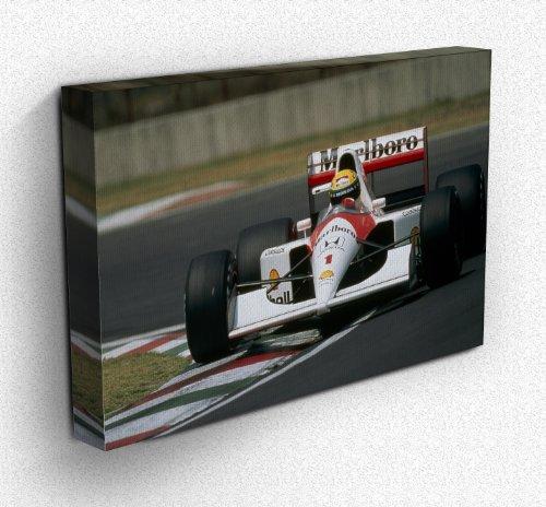 1991-formula-one-world-championship-ayrton-senna-marlboro-mclaren-honda-formula-one-supercar-grand-p