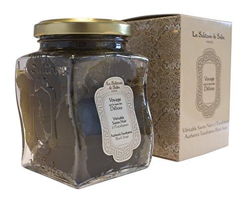 la-sultane-de-saba-savon-noir-leucalyptus-300-ml