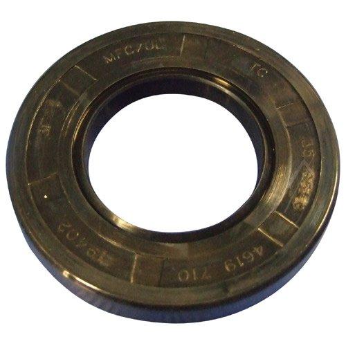 Bauknecht Ignis Ikea Whirlpool lavadora tambor rodamientos sello. Genuine número de pieza...