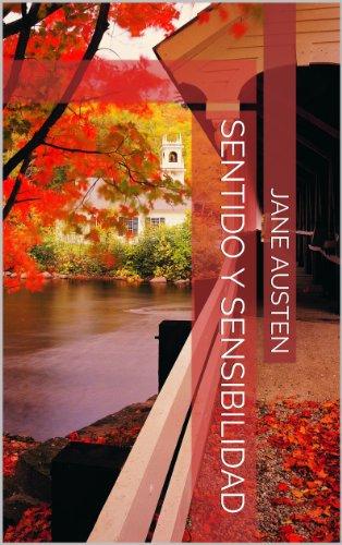 Sentido y Sensibilidad por Jane Austen