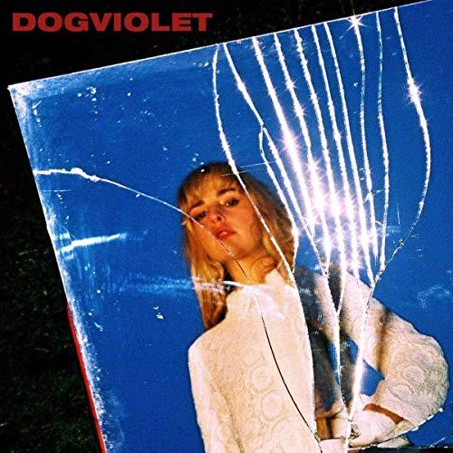 Dogviolet (Lp+Mp3) (Laurel Mp3)