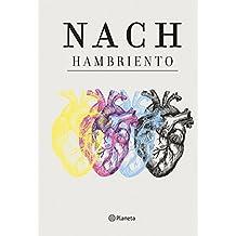 Hambriento (volumen independiente)