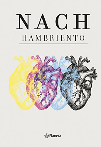 Hambriento (volumen independiente)