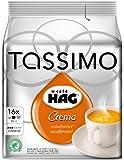 Tassimo HAG, 5er Pack (5 x 16 Portionen)