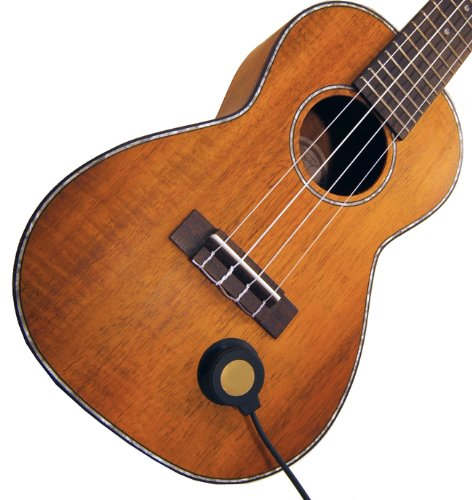 banjo-mandolin-ukulele-guitar-volin-stick-on-piezo-pickup