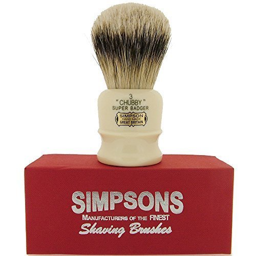 simpson-shaving-brushes-chubby-s-super-ch3-brocha-de-afeitar-de-pelo-de-tejon-hecha-a-mano-en-el-rei
