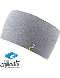 Chillouts Eton Summer Headband Haargummis Haarband Haarbänder