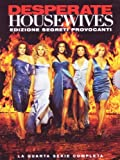Desperate housewives Stagione 04