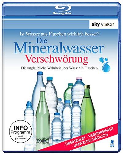 die-mineralwasser-verschworung-sky-vision-blu-ray
