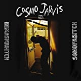 Songtexte von Cosmo Jarvis - Humasyouhitch / Sonofabitch