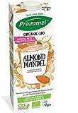 Provamel - Almond Drink Unsweetened - 1L