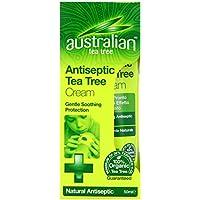 Antiseptic Cream - 50ml preisvergleich bei billige-tabletten.eu