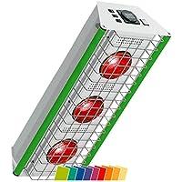 Rotlichtstrahler TGS Therm 3 Stativmodell, Infrarotwärmestrahler preisvergleich bei billige-tabletten.eu