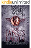The Janus Eagle: The Fortress of Desolation