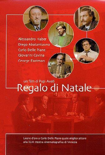 regalo-di-natale-import-italien