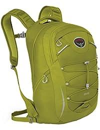 Preisvergleich für Osprey Daypack Axis 18 15,4 Zoll
