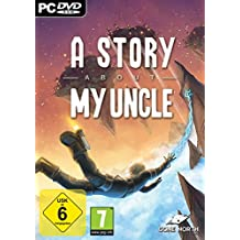 A Story About My Uncle (PC)