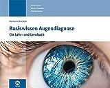 ISBN 3945695511