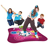 Big Move and Groove Playmat Dance Mat SLW9827/2197