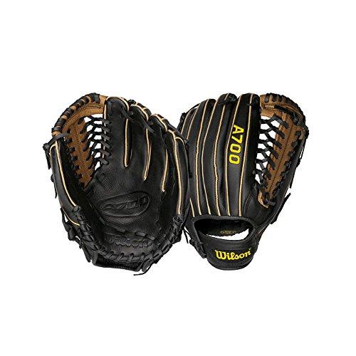 Wilson A7001782-bst 29,8cm Baseballspieler Baseball Handschuh