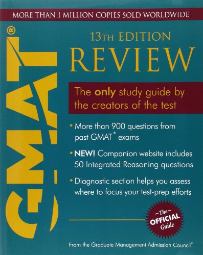 the-official-guide-for-gmat-review