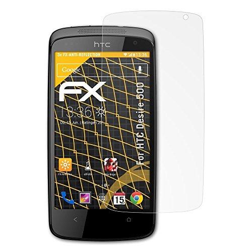 Atfolix 3x Displayschutzfolie Für Huawei P9 Max Schutzfolie Fx-antireflex-hd Verkaufspreis Computer, Tablets & Netzwerk