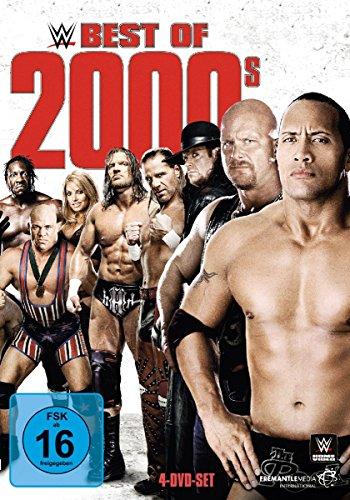 best-of-2000s-4-dvds
