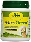 cdVet Naturprodukte ArthroGreen Classic 70g