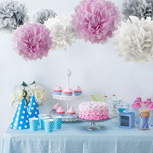 pumpko-10-pompon-in-carta-velina-per-le-vostre-nozze-pompon-per-decorare-compleanni-fiori-di-carta-p