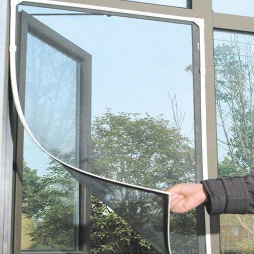 malla-mosquitera-para-puerta-y-ventana-para-instalar-uno-mismo-negro