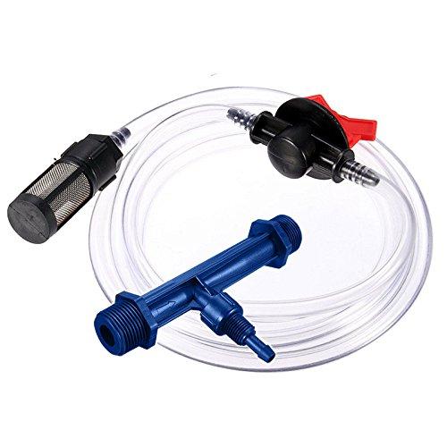 inyector-de-fertilizantes-25oe-5mm-con-llave-dosificadora
